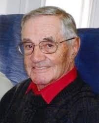 Bernard Boivin Obituary - Death Notice and Service Information