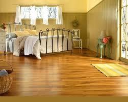 Delightful Diy Bedroom Flooring Ideas Stunning Floor Covering Ideas Chic Bedroom Floor  Covering Ideas Best Bedroom Flooring