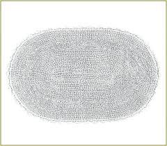 small oval bathroom rugs oval bath rugs bath rugs oval bath rugs bath towel rug small oval bath rugs
