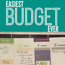 Budgeting For A Family Of 4 Our 70 Week Meal Plan For A Family Of Four Of 20 Minute Meals