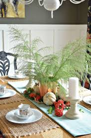 65 best Tablescapes images on Pinterest | Table settings, Mise en ...