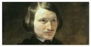 Николай Васильевич Гоголь сообщение о жизни и творчестве писателя Сообщение про Гоголя по литературе для 5 класса