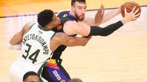 Phoenix Suns | Bleacher Report