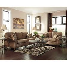 Side Chairs Living Room Incredible Apartment Home Design Ideas Identifying Amusing Single