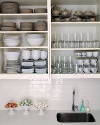 How You Can Organize Your Kitchen Cabinets In 5 Steps In 2019