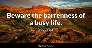 Busy Quotes Simple Busy Quotes BrainyQuote