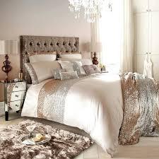 white and gold duvet bedroom sets gold bedding best ideas on pink black white gold duvet