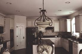 ideas for recessed lighting. recessed lighting ideas for kitchens