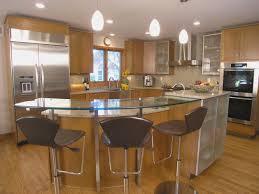 kitchen free kitchen design cad kitchen design tools free