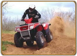 kawasaki 2002 prairie 650 v twin review in 4wd mode the prairie will bury any other utility machine in 2wd it can hang any sport quad the exception of the raptor ds650 banshee and