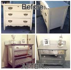 Image for Mirror Dresser Diy