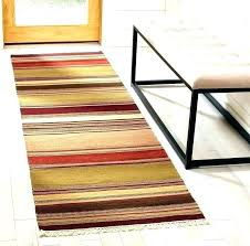 blue striped indoor outdoor rug colorful stripe hooked shades hand woven wool area reviews rugs and black white 2 and tan outdoor rugs