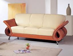 sofa furniture images. 650 500 in gorgeous collections of sofa furniture images