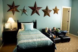 decorate boys bedroom. Attractive Interior Design For Kids Rooms Decor : Impressive Light Blue Nuance Bedroom Decorate Boys