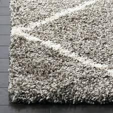 7x8 area rug bargain ikea 8x10 rugs carpet jute rug