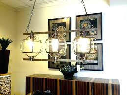 cottage style lighting fixtures. Cottage Style Lighting Light Fixtures Din Room Exterior