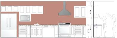 Kitchen Layout Design Software