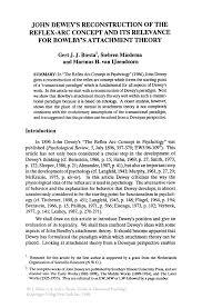 attachment theory essay attachment theory essay child global warming essays on child