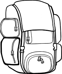 Small Picture Coloring Pages Kids Camping Coloring Pages Kids Coloring Pages