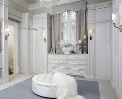 Dressing Room Design Ideas  Bedroom Interior Design Wallpaper Dressing Room Design