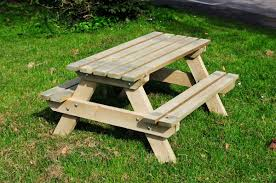 pallet furniture for sale. Walmart Picnic Table - Home Office Furniture Set Check More At Http://www.nikkitsfun.com/walmart-picnic-table/ Pallet For Sale
