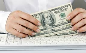 Image result for payday loans
