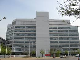 File Cook County Juvenile Detention Facility And Court Jpg