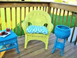 full size of painting wicker furniture with chalk paint rattan white garden how to repaint chairs