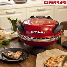 The original #pizza oven is only g3 ferrari!! Qoo10 G3 Ferrari Oven Pizza Oven Oven Pizza Oven Machine Kitchen Dining