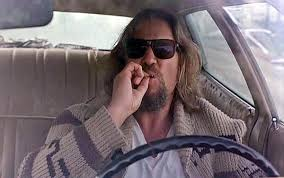 Image result for pics of the dude