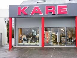 Kare Design Romania Kare Shop In Lorient France Design Shopping Accessories