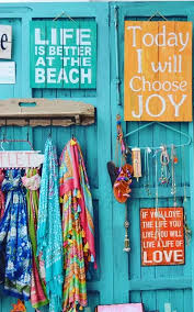Boho Shop | <b>Boho Dream</b> Houses