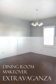 wainscoting dining room. 17 Best Ideas About Wainscoting Dining Rooms On Pinterest Room