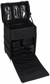 msrp 399 99 reddot design of the year award winner traveler s choice ultimax 30 polycarbonate spinner trunk luge es with anti theft