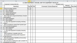 read automotive wiring diagram symbols on read images free Reading Automotive Wiring Diagrams read automotive wiring diagram symbols 18 standard electrical symbols automotive electrical schematic symbols how to read automotive wiring diagrams pdf
