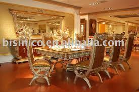 exclusive dining room furniture. Designer Dining Room Sets Exclusive Furniture E