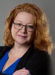 Alicia Schoon - Gregg Shimanski Realty, Inc.