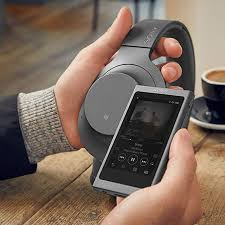 Mp3 Player Comparison Chart 9 Best Mp3 Players To Buy In 2019 Reviews Of Top Mp3 Players
