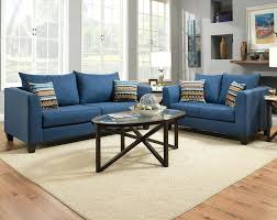 Living Room Furniture Package Living Room Packages Discounted Furniture Sets American Freight