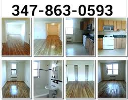 Craigslist 2 Bedroom Apt Two Bedroom Apartment 2 Bedroom Apartments For Rent  Large 2 Bedroom Apartment .