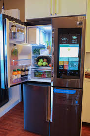Where Can I Buy Appliances Why We Bought Samsung Appliances At Best Buy And Will Do It Again