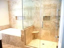 shower tile sealer natural bathroom tiles best slate stone bunnings