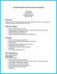 Ppt Resume Teaching Resume Writing Ppt Resume Writing Workshop