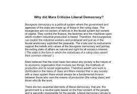 michelle letort resume d terminator hotel room essay on alienation gcse sociology marked by teachers com essay on marx s concept of alienation