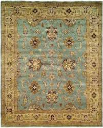 home depot are rugs bound carpet remnants home depot bound carpet remnants home depot area rugs