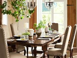 Canadian Dining Room Furniture Plans Simple Design Ideas