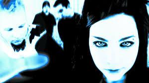 17 Years Of <b>Fallen</b>: The Album That Made <b>Evanescence</b> Superstars ...