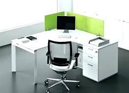 futuristic office furniture. Futuristic Office Furniture White Modern Desk Fancy Chair .