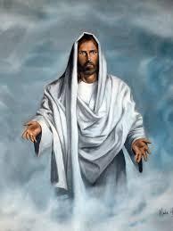 Jesus Wallpaper 3D ...