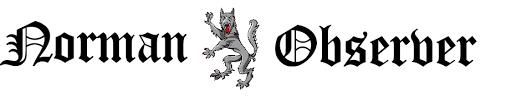 lennox international logo. lennox international logo